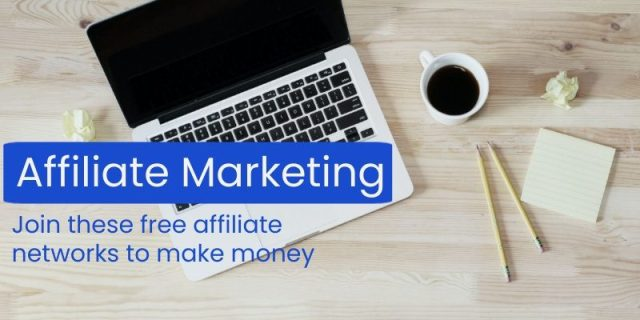 All About That Money - affiliate marketing
