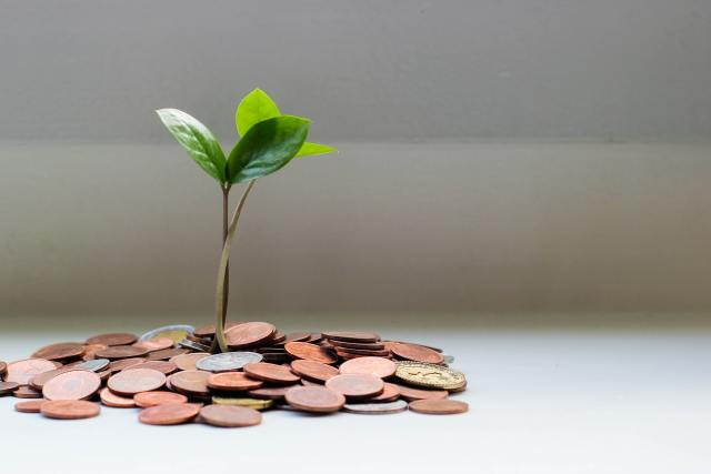 Micro Investing For a Wealthier Future