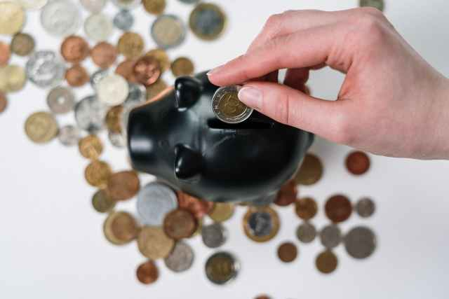 Emergency Fund - How Much Should I Save?