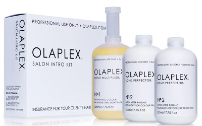 Olaplex vs Smartbond: Which One Prevents Bleaching Damage?