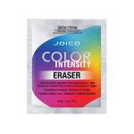 Joico Color Intensity Eraser 1.5oz