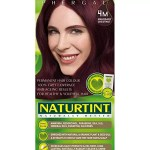 Naturtint Permanent Hair Color 4M Mahogany Chestnut