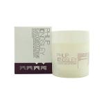 Philip Kingsley Elasticizer Extreme Pre Shampoo Treatment