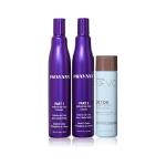Pravana Artificial Hair Color Extractor combo Set