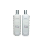 Pravana The Perfect Blonde Purple Toning Shampoo and Conditioner Set