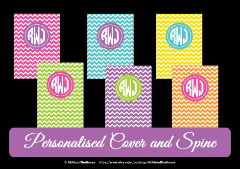 https://www.etsy.com/au/listing/161159200/2-monogram-printable-binder-cover-and?ref=shop_home_active