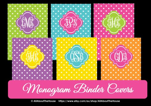 https://www.etsy.com/au/listing/161410406/monogram-printable-binder-cover-and?ref=shop_home_active
