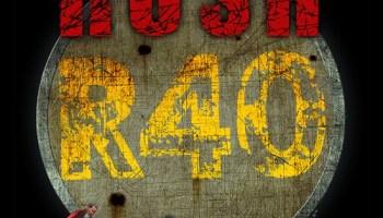 RUSH: CLOCKWORK ANGELS TOUR A 5LP SET   All About The Rock