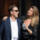 Ashley Jacobs and Thomas Ravenel - Southern Charm