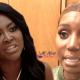Kenya Moore - The Real Housewives of Atlanta