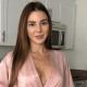 Anfisa Arkhipchenko - 90 Day Fiance