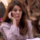 Lisa Vanderpump - Vanderpump Rules