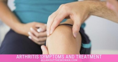 VLCC Wellscience Ortho Aid helps Redefine life with Arthritis
