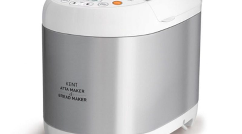 New-Age Appliances That Make Cooking a Breeze