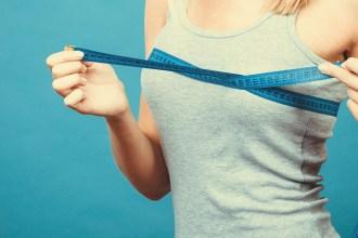 breast augmentation for bodybuilders