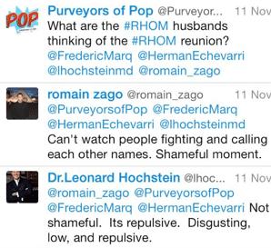 Screen Shot 2013-11-14 at 8.27.31 PM
