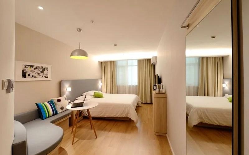 Best 5 star hotels in Vienna