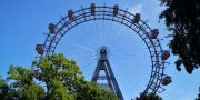 Prater Park - Vienna Parks and Outdoors