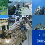 7 interesting tours of vienna