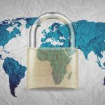 7 Tips for Better Cybersecurity During Travel