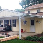 patio room company, lehigh valley, pa