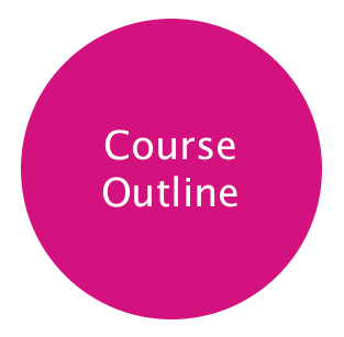 container_round_pink_course_outline