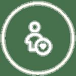 community_icon_150