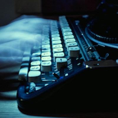 keyboard_script