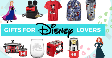 disney gifts header
