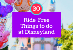 30 Ride free things to do