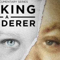 Esta puede ser la teoría más acertada sobre Making A Murderer