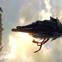 """""""Assassin's Creed"""" rompe récord mundial con el icónico Salto de Fe"""