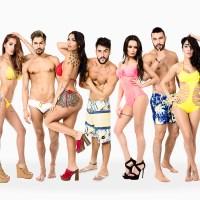 Nueva temporada de MTV Super Shore