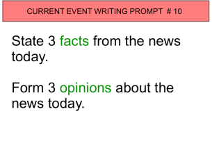Current Events_10