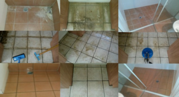 How to Clean Ceramic Floor Tiles like a Pro Cleaning Ceramic Tiles