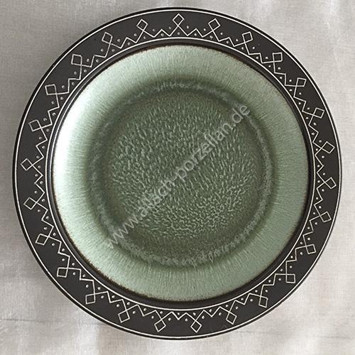 Plate with Germanic motifs 4 <> ESC Taste schließt Vergrößerung!