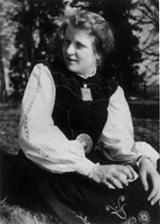 Elfriede Herse
