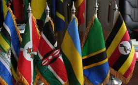 Résultats de recherche d'images pour «EAC-EU Trade Deal images»