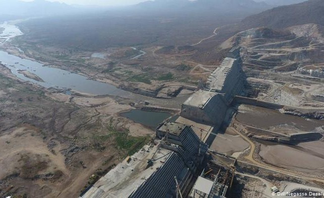 Ethiopia: Nile Dam Talks - A Short Window to Embrace Compromise -  allAfrica.com
