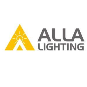 cropped-alla-lighting-logo-scaled-2560-1.jpg 1