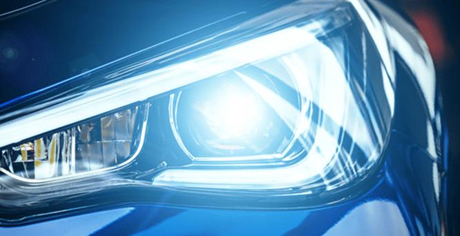 LED Headlights Bulbs Installation Guide
