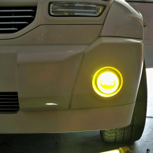 LED Cornering Light Bulbs Replacement for Automotive Cars Trucks