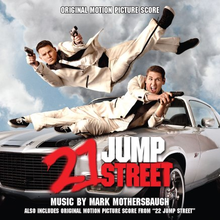 21jumpstreet-cover