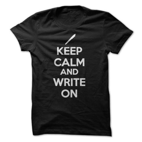 keep-calm-write-on-black_original