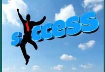 success job