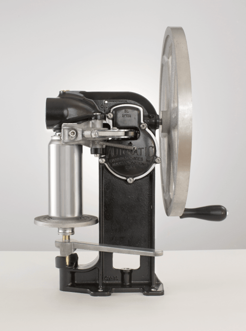 Flywheel beverage can side_S202A