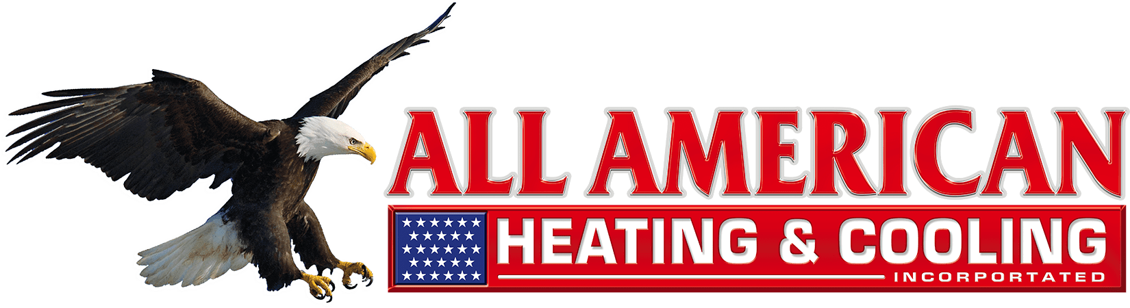 Furnace Amp Air Conditioners Kansas City North