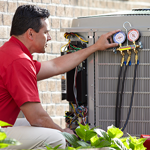 Signs You Air Conditioner Needs Repair