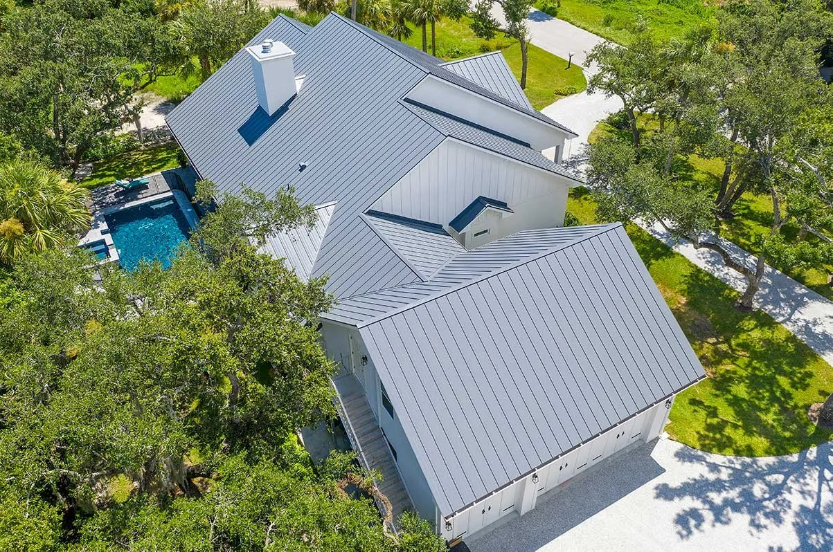 standing-seam-metal-roof-1200-min