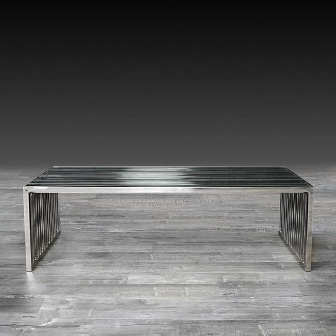 allamoda furniture